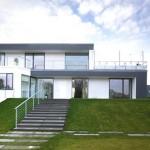 Ekskluzivan dizajn kuće