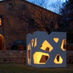 Neodoljive i ultramoderne kućice za dvorište