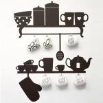 Originalni stikeri za svaku kuhinju
