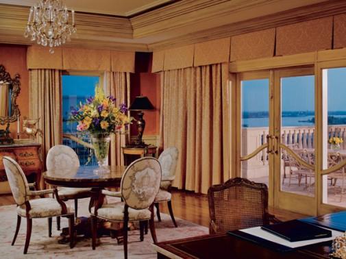 Ritz-Carlton u Nju Orleansu