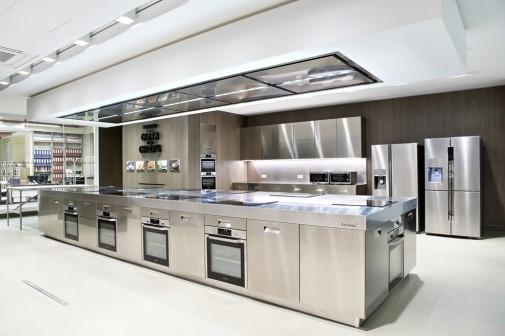 Samsung otvara kulinarsku učionicu