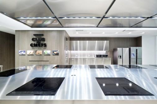FERRANDI je vodeća profesionalna kulinarska akademija
