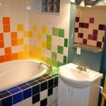Šarena kupatila