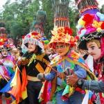 Top 10 pustolovina u Nikaragvi