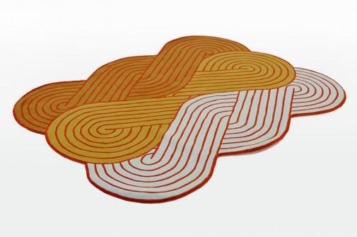 Tepisi koji istražuju tradicionalne tehnike tkanja