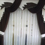 Elegantne zavese
