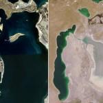Aralsko jezero
