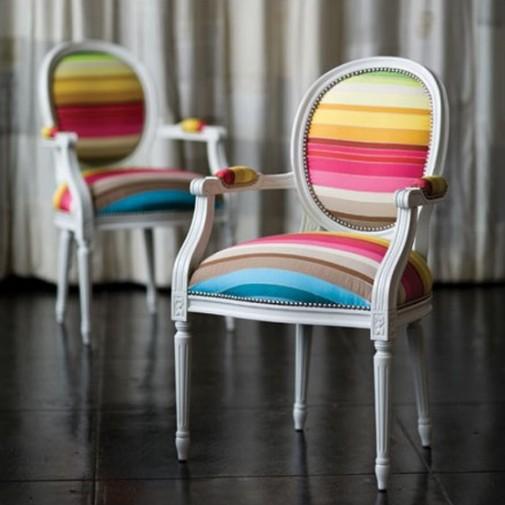Šarena stolica
