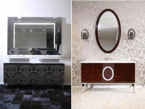 Luksuzna kupatila