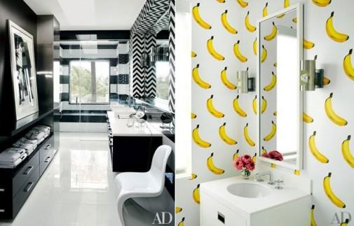 tommy-hilfiger-florida-beach-house_bathroom_child_bath