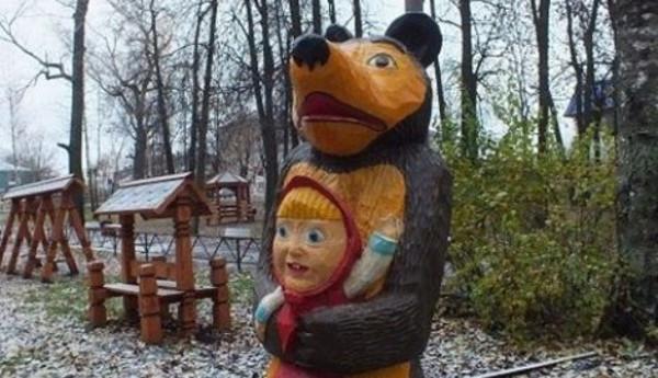 Zabavni parkovi ali ne za decu10