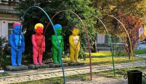 Zabavni parkovi ali ne za decu15