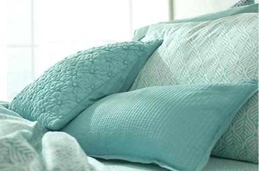 DKNY posteljina