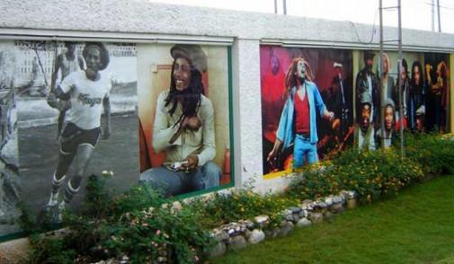 "Muzej ""Beatles story"""