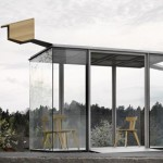 Bus stanica
