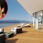 Kuća Rodžera Federera