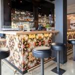 Otmen a moderan vinski bar