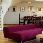 Štala u Engleskoj pretvorena u veličanstvenu vilu