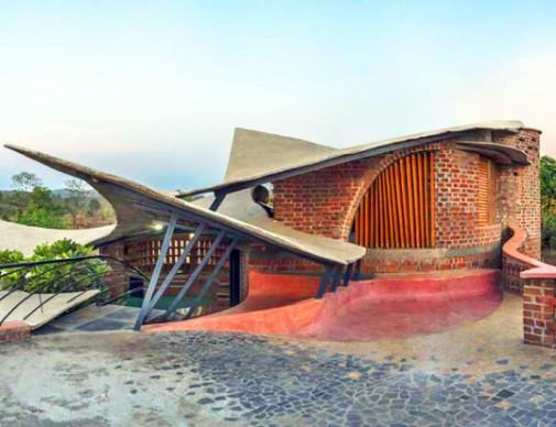istudio-architecture-brick-house-2-537x413