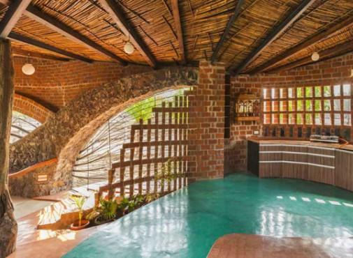 istudio-architecture-brick-house-4-537x394