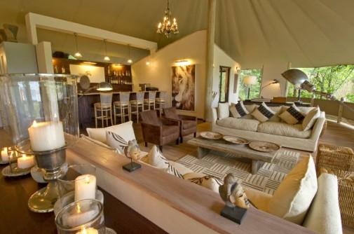 luxury-lodge-botswana-StanleysCamp-03-610x404