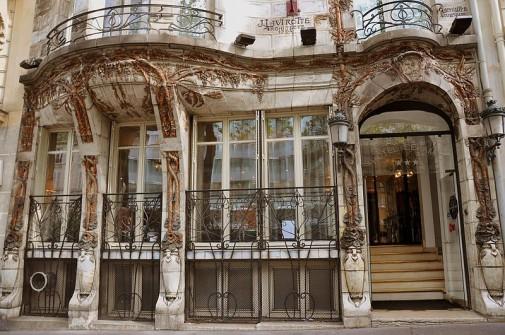 800px-Céramic_Hôtel