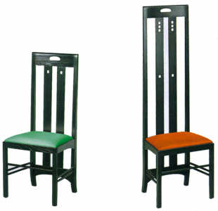 Mackintosh-ingram-chairs