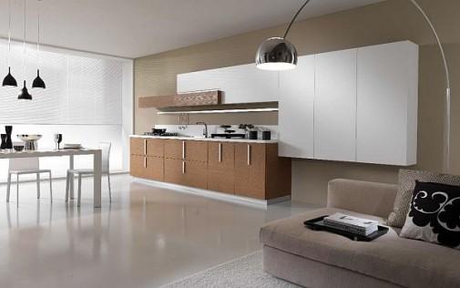 luxurious-minimalist-interior-design