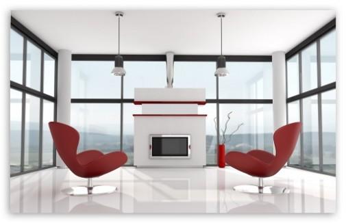 minimalist_design-t2