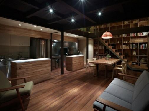modern-living-room-interior-design