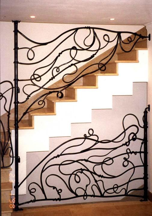 stair2-2