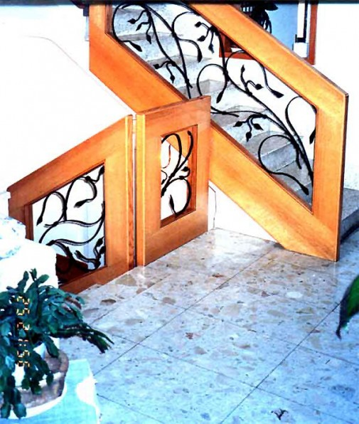 stair2-4