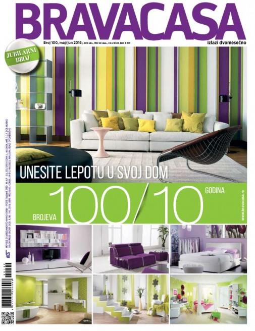 Naslovna-100
