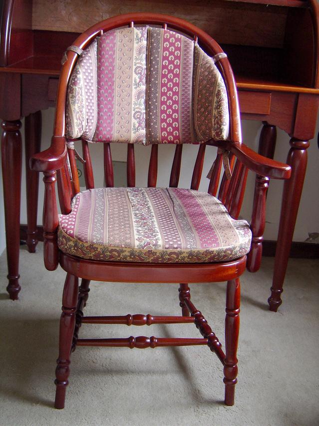 chair-1423570-639x852