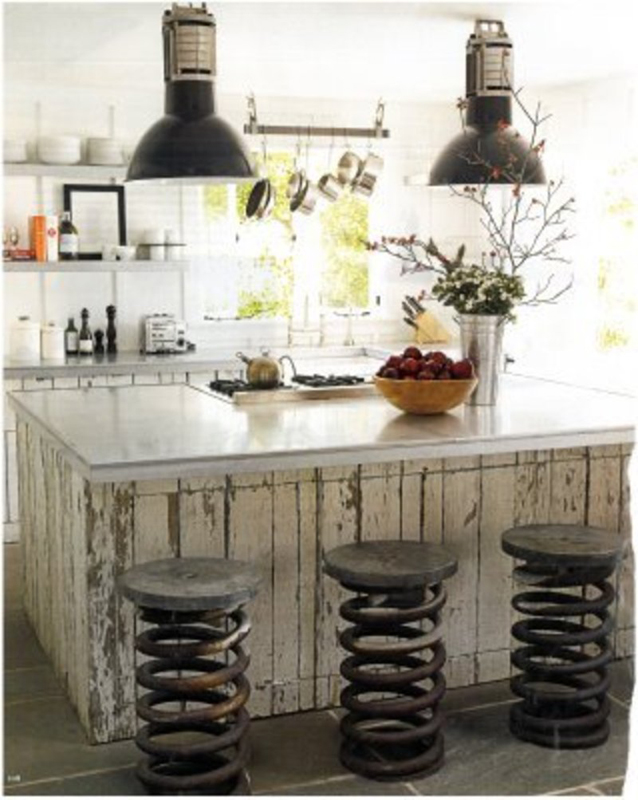 rustic kitchen design, rustic kitchen, kitchen