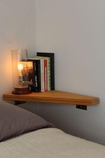 10-rjesenja-za-ustedu-prostora-u-malim-spavacim-sobama01