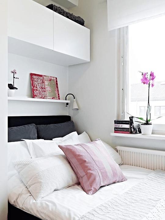 10-rjesenja-za-ustedu-prostora-u-malim-spavacim-sobama06-1 (1)