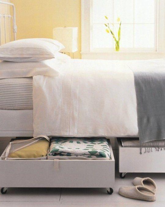 10-rjesenja-za-ustedu-prostora-u-malim-spavacim-sobama07