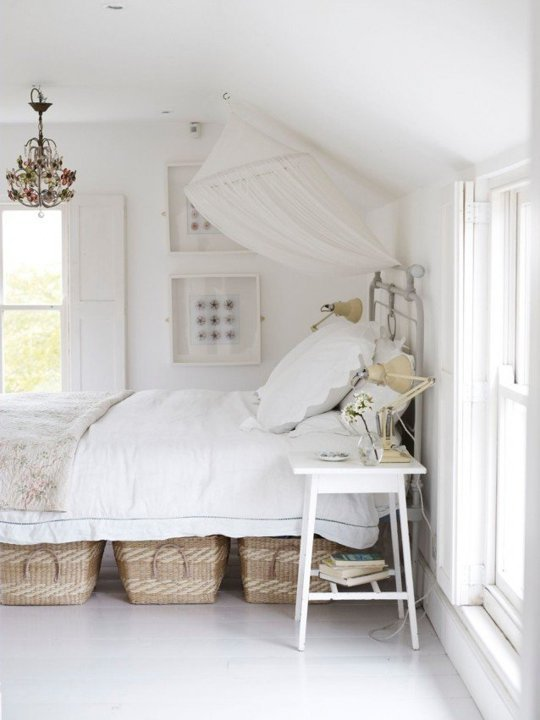 10-rjesenja-za-ustedu-prostora-u-malim-spavacim-sobama10