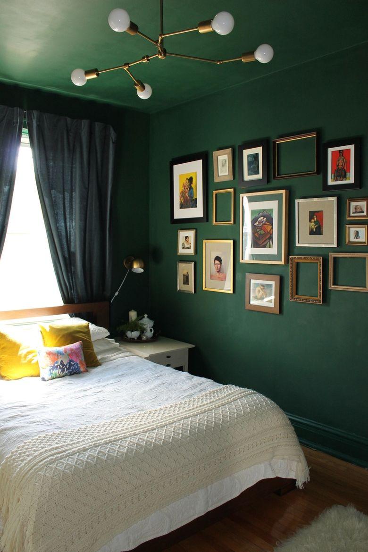 240117-zelena boja 4