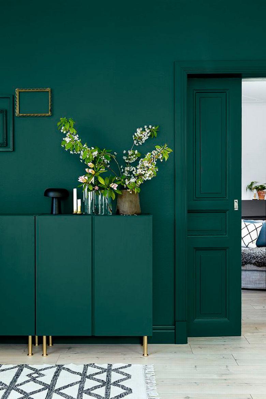 240117-zelena boja 8