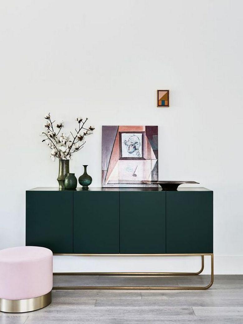 2601 - zeleno i pink 2