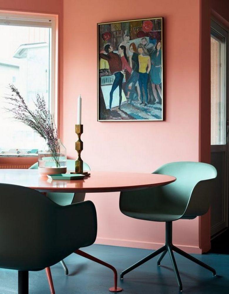 2601 - zeleno i pink 3