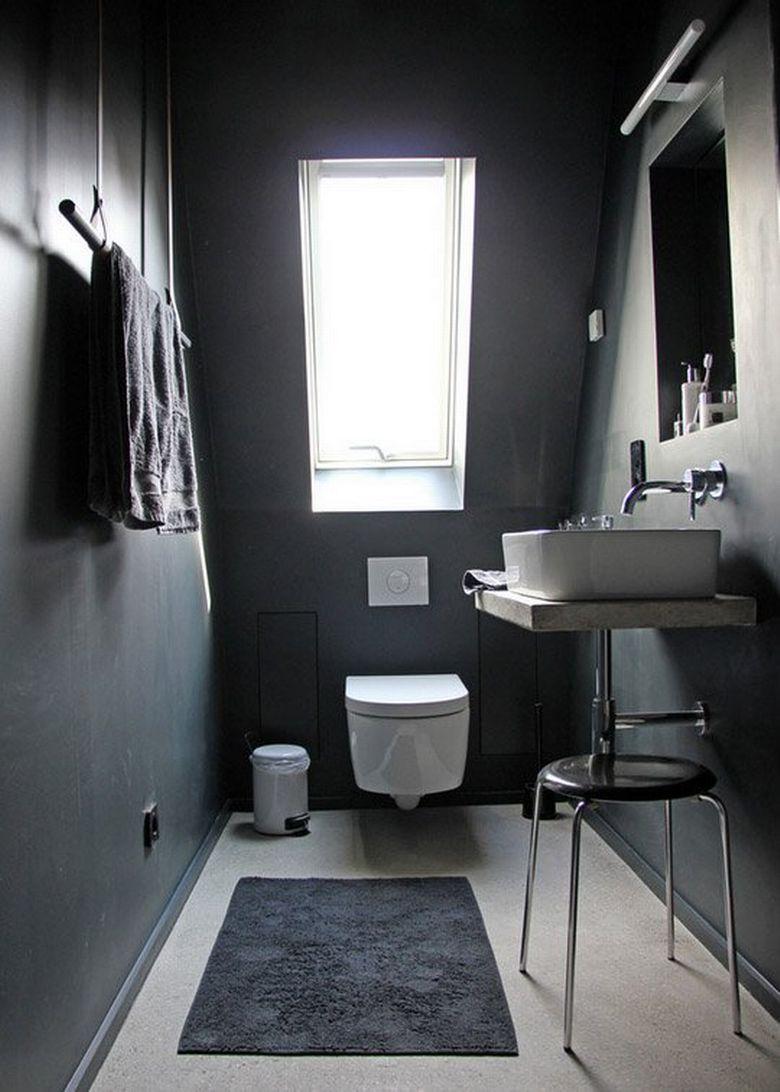 Dizajn toaleta 1