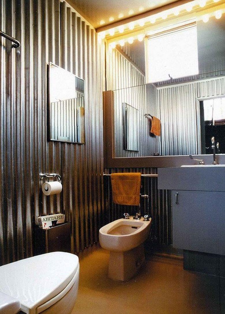 Dizajn toaleta 3