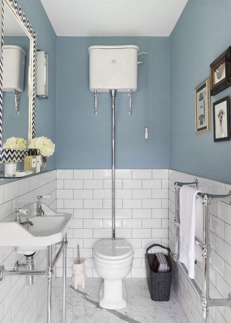 Dizajn toaleta 4