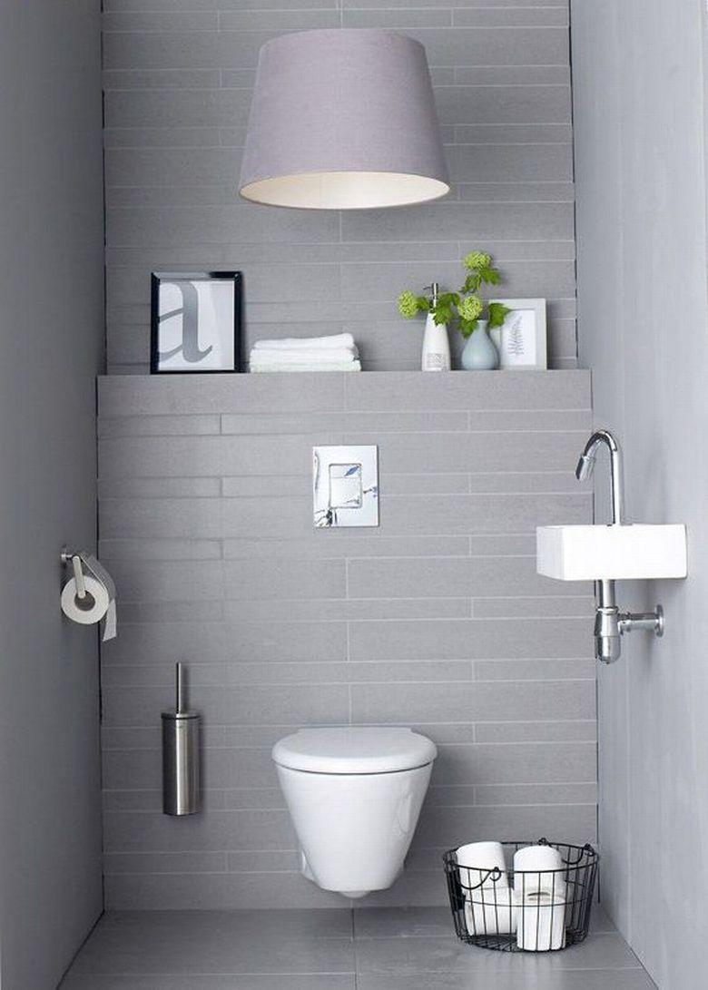 Dizajn toaleta 6
