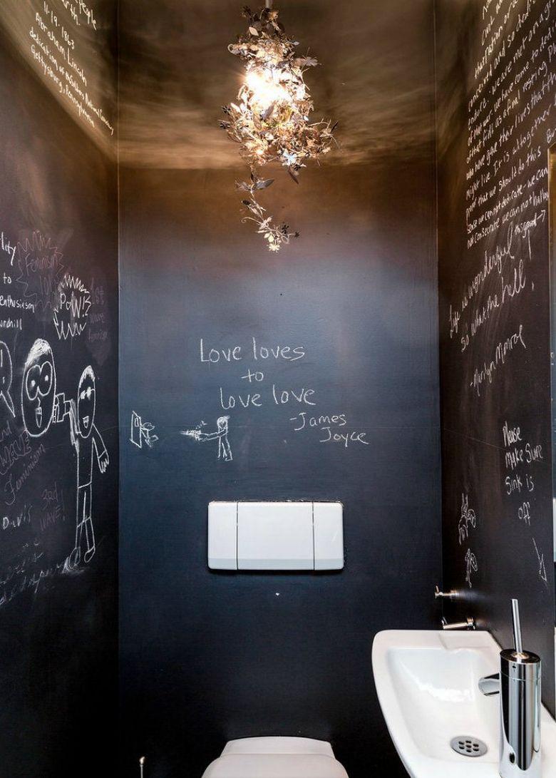 Dizajn toaleta 7