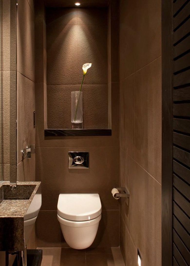Dizajn toaleta 9