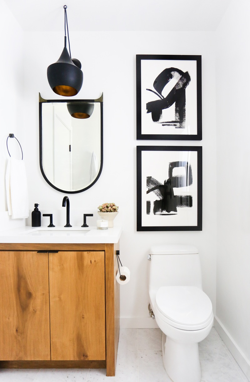 Homepolish-interior-design-0e01b
